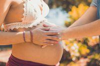 Nicht immer wird die Entscheidung für einen Kaiserschnitt aus medizinischer Sicht getroffen.