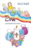 Das neue Buch von Karin Waldl wird erstmals auf der Buchmesse Buch Wien vorgestellt.
