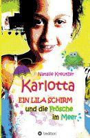 """""""Karlotta"""" von Natalie Kreutzer"""