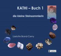 """""""KATHI"""" von Liselotte Brand-Cerny"""