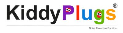 KiddyPlugs GmbH Logo