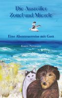Ein Kinderbuch mit Tiefgang, das Werte vermittelt, ist heute wichtiger denn je!