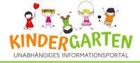 Kindergartenflohmarkt heute