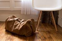 Kliniktasche packen – was gehört rein und wann der richtige Zeitpunkt?