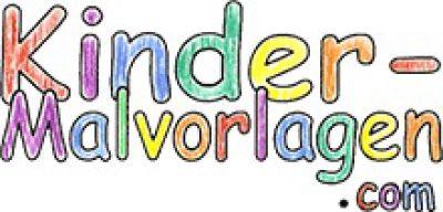 Über 1000 kostenlose Ausmalbilder für Kinder in verschiedenen Kategorien