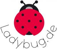 www.ladybug.de