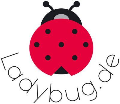 ladybug.de