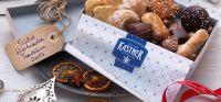 Franz Kastner GmbH - Ihr Spezialist für Lebkuchen