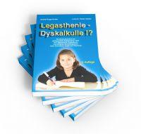 Legasthenie – Dyskalkulie!?
