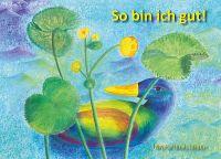 Das Buch von Myrta Ninck-Braun ist nicht nur für den heilpädagogischen Bereich eine Bereicherung.