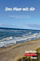 Lisa Radtke veröffentlicht gefühlvollen Roman über eine junge lesbisches Beziehung.
