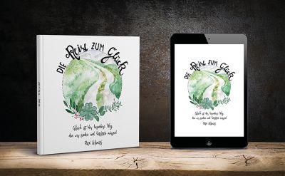 Die Märchen von Rita Schmitz gehen ans Herz ... und sind ein wundervolles Geschenk für alle Liebenden.