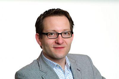 Martin Staudinger, Geschäftsführer Mamilade Ausflugstipps; Copyright (Abdruck honorarfrei) Mamilade Ausflugstipps