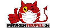 Alltagsmasken vom MaskenTeufel.de
