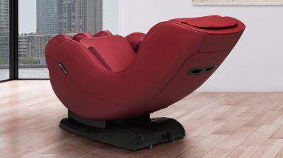 Massagesessel auf welcon-shop.com