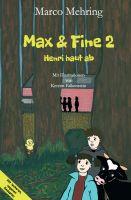 """""""Max & Fine 2"""" von Marco Mehring"""