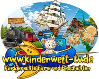 Kinderwelt-tv.de Altersgerechte Filme und Geschichten ab 3. Jahre