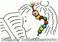 Bubu hautnah erleben und begreifen