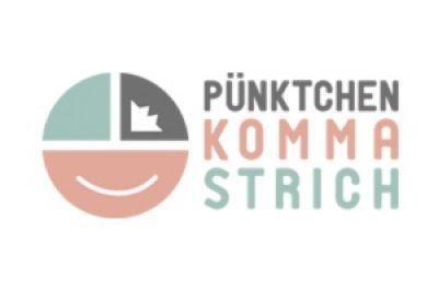 Bio Kindermode und Babymode von Pünktchen Komma Strich