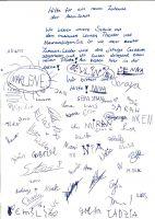 Münchner Schule in Not! – Offener Brief an die Medien in München und Oberbayern