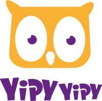 YIPY YIPY Apps