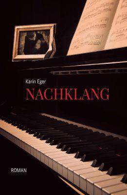 """""""Nachklang"""" von Karin Eger"""