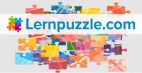 http://lernpuzzle.com/