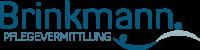 Brinkmann Pflegevermittlung Stuttgart