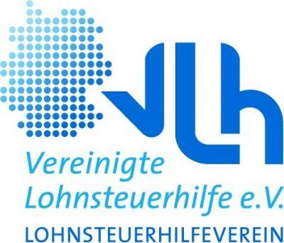 www.vlh-muenchen.de