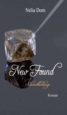"""""""New Found"""" von Nelia Dor"""