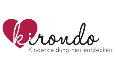 Dein Second Hand Online Shop für Kinderkleidung