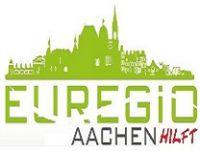 """""""Euregio-Aachen hilft"""" Das Hilfsprojekt gegen Armut in der Region!"""