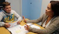 Individueller Unterricht - motivierend für Lehrer und Schüler