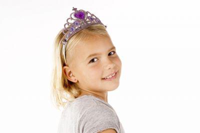 Ohrringe für Kinder können heute sicher und hygienisch gesetzt werden