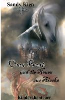 """""""Oma Frost"""" von Sandy Kien"""