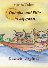 Ophelia und Elfie
