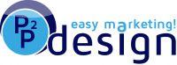 P2PDesign Internet Marketing Agentur aus Heddesheim