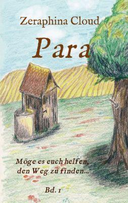 """""""Para"""" von Zeraphina Cloud"""