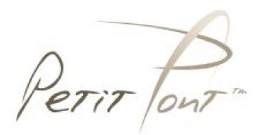 www.petitpont.de