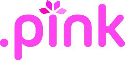 Pink-Domains: Pink wird von vielen Frauen und Mädchen bevorzugt