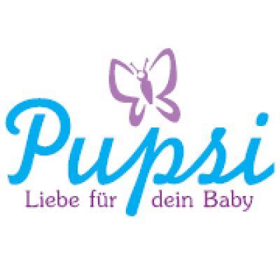 Pupsi® Premium Babywindeln