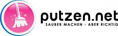 Putzen.net - Putztipps von Assindia