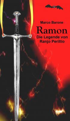 """Ramon"" von Marco Barone"