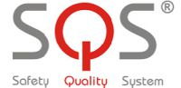 SQS - Safety Quality System