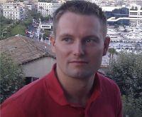 Dipl-Ing. Lars Pilawski