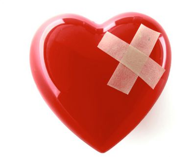 liebeskummer-hilfe24.de - schnelle Hilfe und Beratung bei Liebeskummer