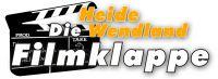 Logo der Heide-Wendland-Filmklappe