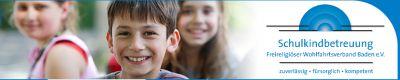 Nachhilfe,schulkindbetreuung, Mannheim,Hort,Essen,Erich-Kästner Schule,lilly Gräber,Mozart,Waldhof,Käthe Kollwitz,Gustav wiederkeh
