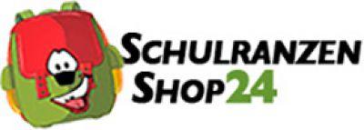 Schulranzen Shop 24