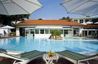 Schwimmkurse im Das Ludwig Vit.Vital.Aktiv.Hotel in Bad Griesbach
